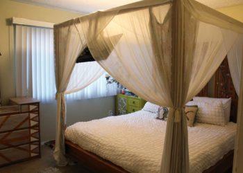 Breezes 4 Bedroom