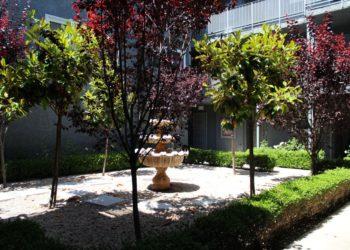 Breezes 4 Garden