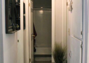 Breezes 4 Hallway