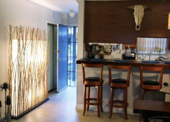 Breezes 4 Living Area