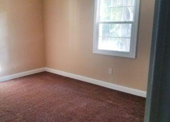 Cabarrus Bedroom