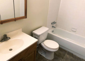 Darby Bathroom