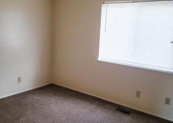Eagle Ridge Bedroom