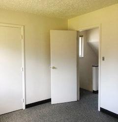 Fairview I Bedroom