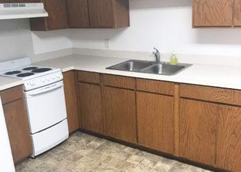 Golden Links Kitchen