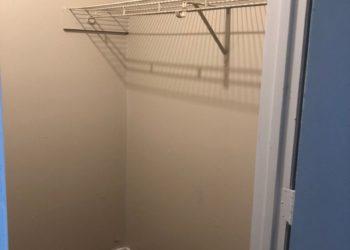 Icemorlee Closet