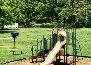 Icemorlee Playground
