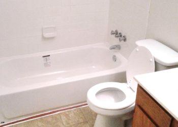 Kinsey Greene Bathroom