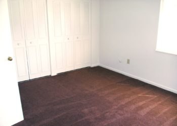 Kinsey Greene Bedroom