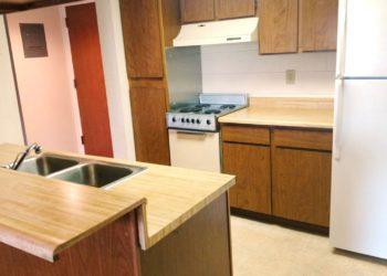 Landmark Kitchen