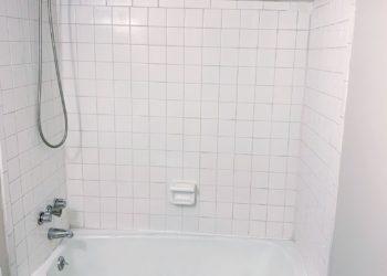 Market Place Bathroom