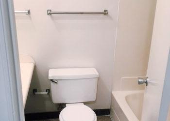 Midtown Estates Bathroom