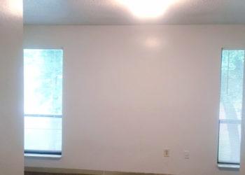 Midtown Estates Bedroom