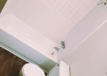Orangeburg Bathroom