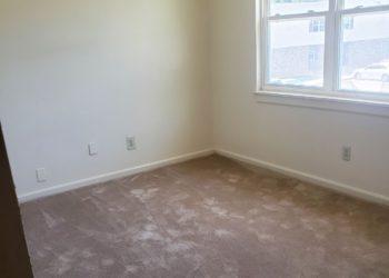 Orangeburg Bedroom