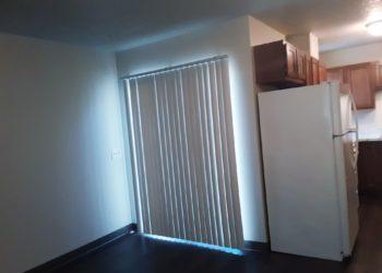 Pinehaven Villas Living Room