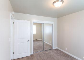 Richland Hills Bedroom