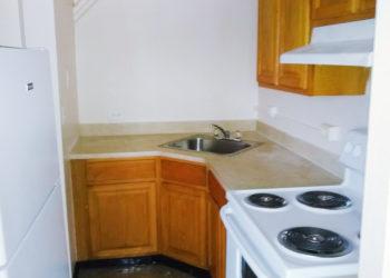 Rip Van Winkle Kitchen