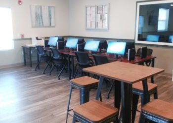 Southwood Community Room