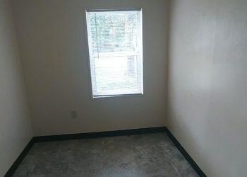 Terrace Ridge Bedroom