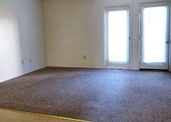 Wyandot Living Room